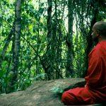 7 Verdades de la Mente Espiritual