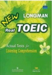 72-New_Real_Toeic_LC