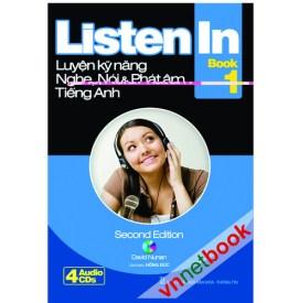 listen-in-book-1-luyen-ky-nang-nghe-noi-phat-am-tieng-anh-458