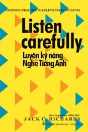 Listenning-Carefully-nxb-van-hoa-thong-tin