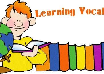 English Vocabulary In Use- Pre- Intermediate & Intermediate