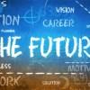 Phân biệt tương lai đơn & tương lai gần