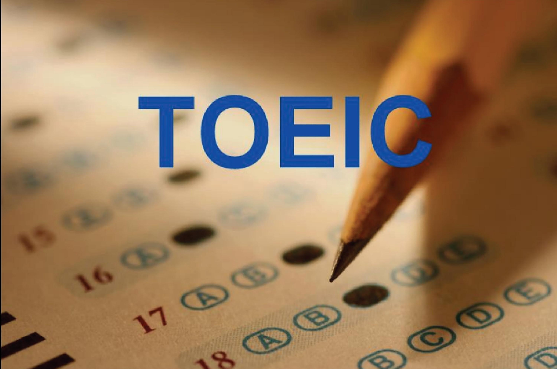 Trước kì thi TOEIC chắc hẳn bạn sẽ có những băn khoăn, câu hỏi cần được giải đáp