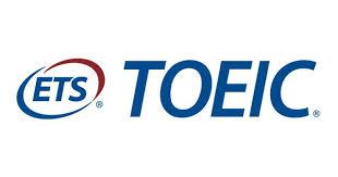 Những điều cần biết về TOEIC