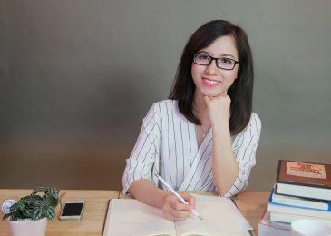 Đi tìm đáp án cho câu hỏi học tiếng Anh online có hiệu quả không?