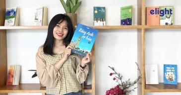 Cô Gái Mất Gốc Tiếng Anh Ẵm Trọn 880 Điểm Toeic Sau 3 Tháng Tự Học Ở Nhà Bằng Cách Này!