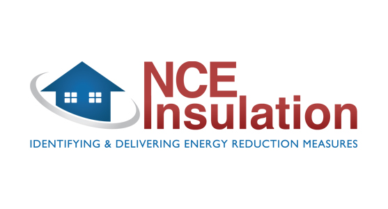 nce insulation elighthouse