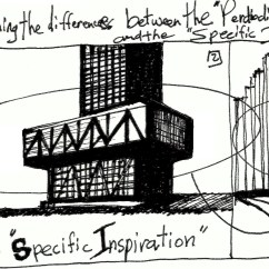 Shenzhen Stock Exchange Diagram Arc Fault Breaker Wiring Flouting Buildins Trend Someone Has Built It Before From Eliinbar S Sketchbook 2013 Oma Stok In Shenzen The Ultimate Specific Inspiration