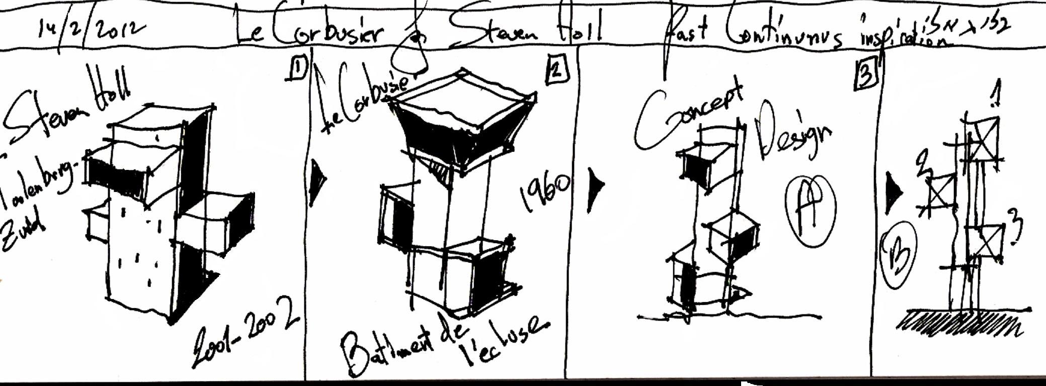 le-corbusier-steven-holl-eliinbar-sketch-book-20110001