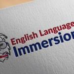 FAQ Eli in England - Séjour linguistique en Angleterre