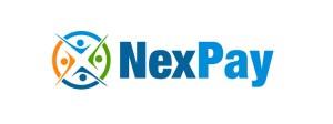 NexPay - transfert d'argent gratuit au Royaume-Uni