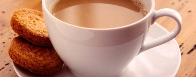 Fancy a cuppa - Mon Expérience Voyage en Angleterre