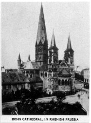 BonnCathedral