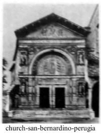San-Bernardino-Perugia