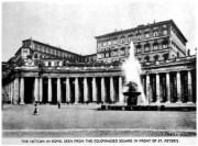 Vatican-03e