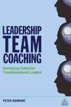 leadership team coaching peter hawkins pdf