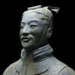 General-Sun-Tzu