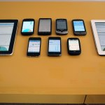 mobile_devices_lrg