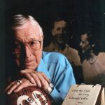 johnwooden_loving leadership