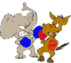 microsoft clip art elephant - photo #46