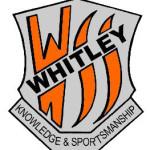 WSS_sch_logo