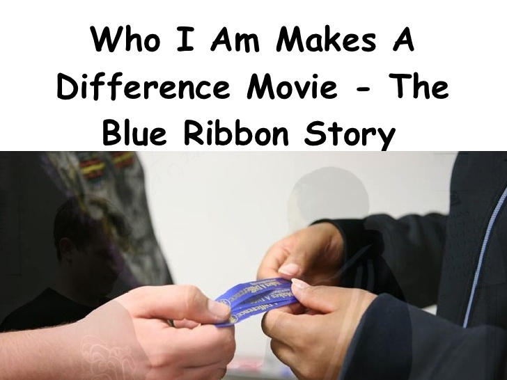 who-i-am-makes-a-difference-movie-only-with-download-1-728