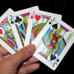 Jack_playing_cards