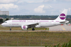 WOW_Air_A320_LY-VEY
