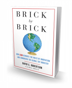 brickbybrick-3dleft1
