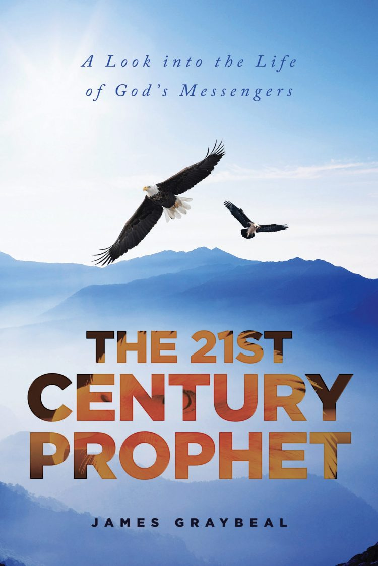 The 21st Century Prophet: A Look into the Life of God's Messengers