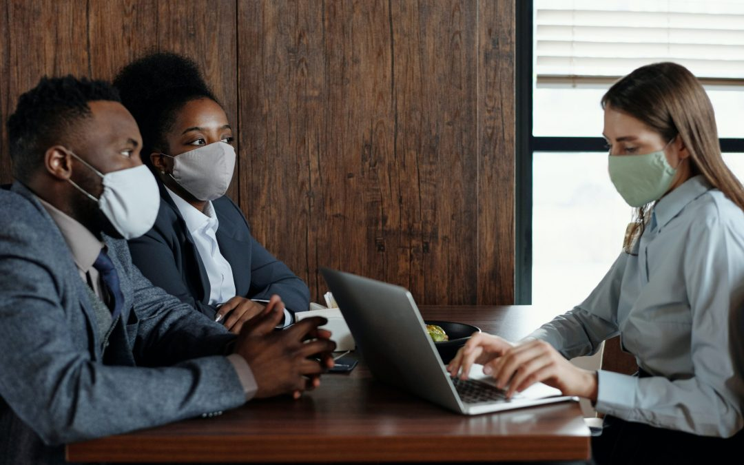 Essential Tips to Help Your Business Survive the Pandemic
