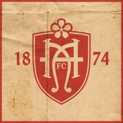 Albion Rovers Cowdenbeath Sofascore White Slipcover Sofa Canada Rebrand Hamilton Academical Fc  Elijah Wade Artefacts
