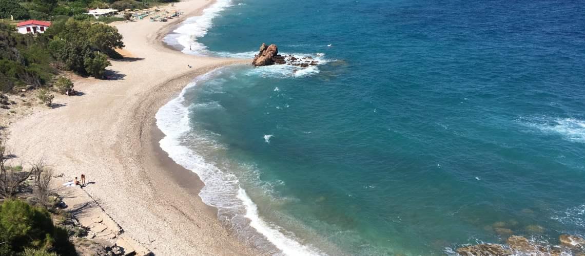 spiagge_Samos_Potami_beach