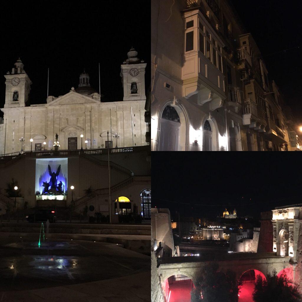 Malta-three-cities