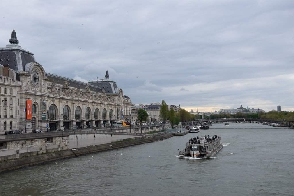 Musée_Orsay