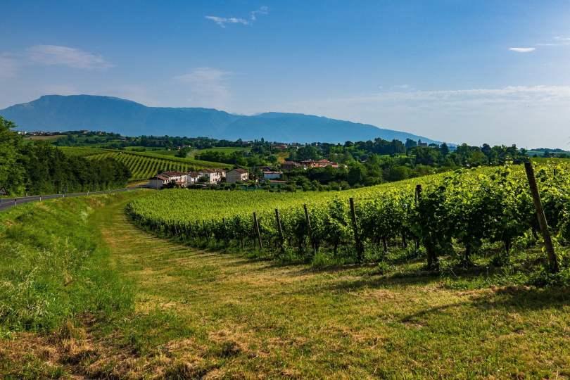 Veneto, dove andare a settembre: 5 mete per un weekend in Europa