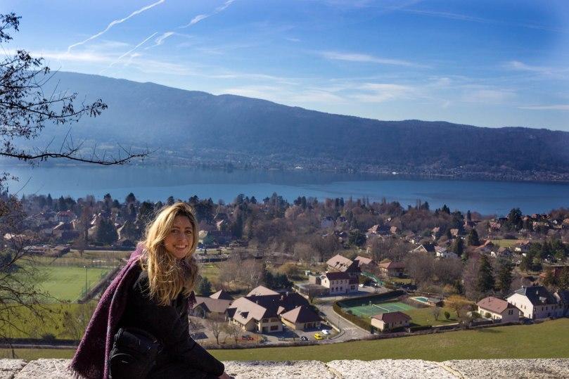 Trasferirsi in Francia_Anna gigamondo