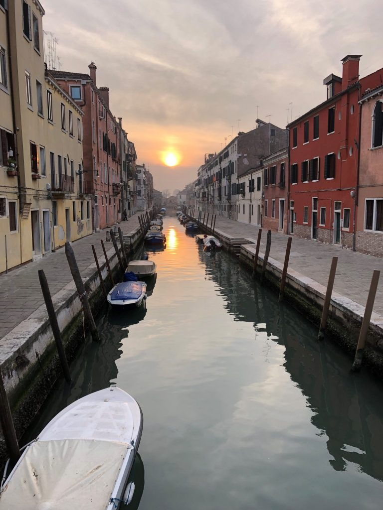 Venezia_10 reasons to visit Veneto