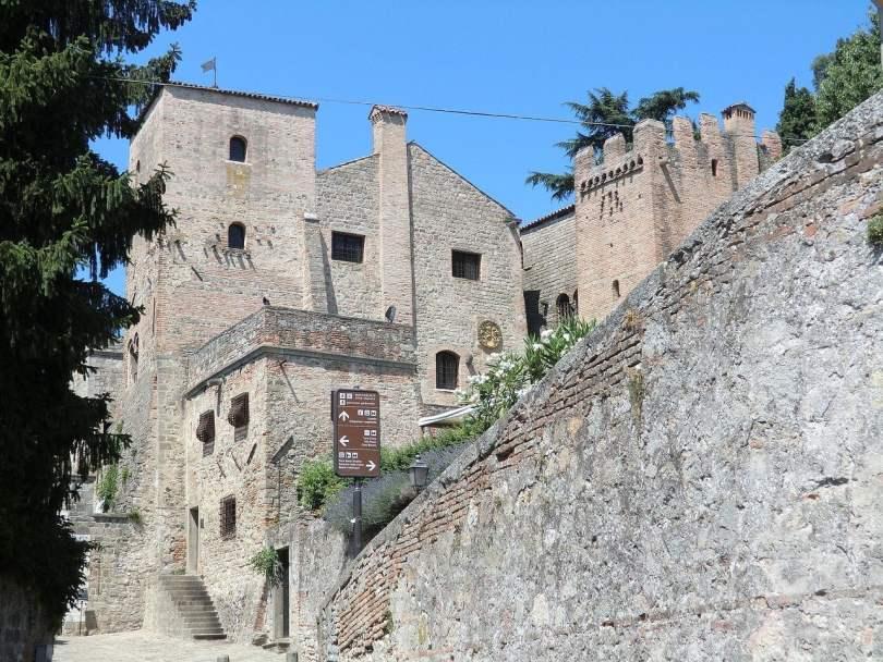 Monselice_Santuario delle 7 chiese di Monselice