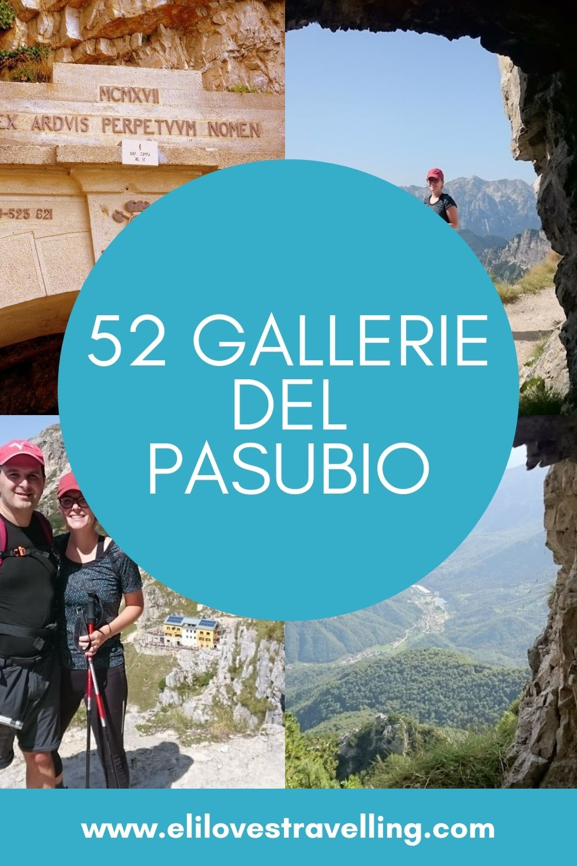 Grafica Pinterest_52 gallerie del Pasubio
