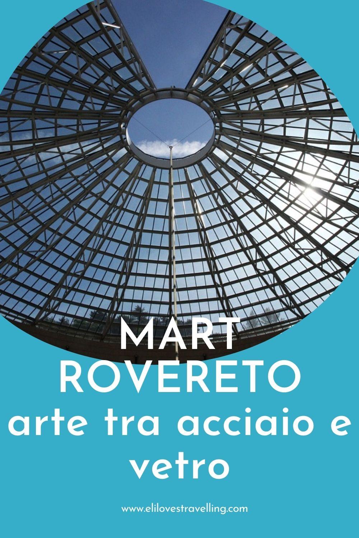 Mart Rovereto_grafica Pinterest