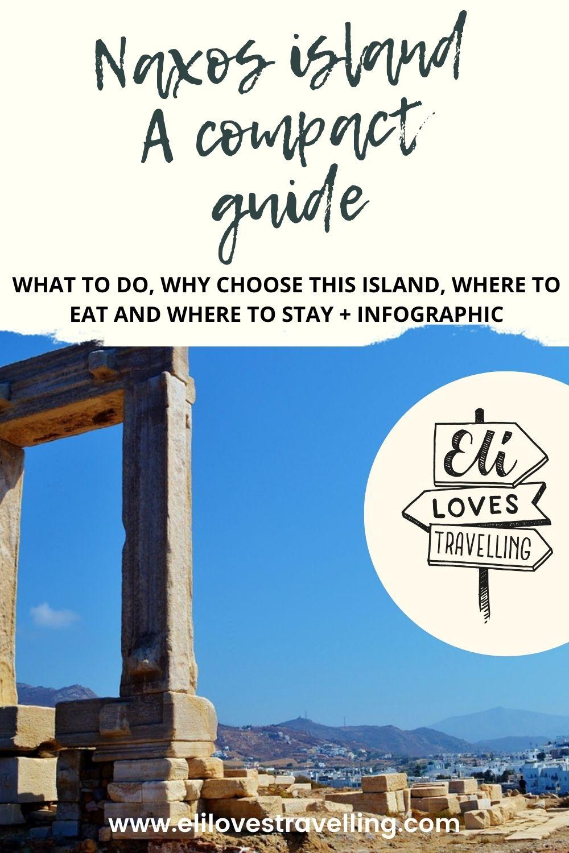 Naxos island_Pinterest graphics