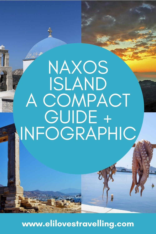 Naxos_Pinterest graphics