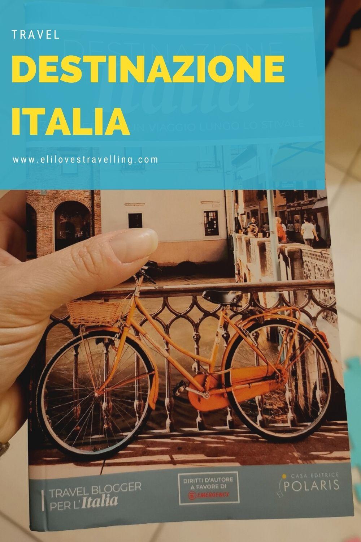 Destinazione Italia: la guida all'Italia nascosta 3