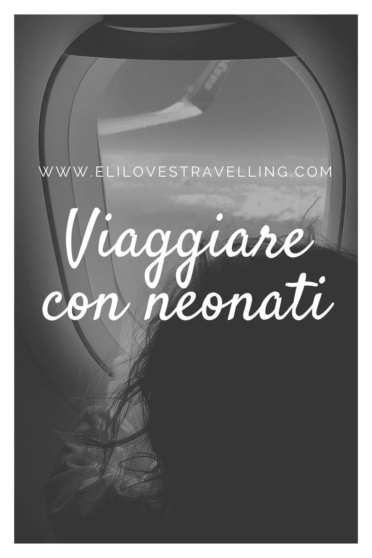 Grafica-Pinterest_viaggiare-con-neonati