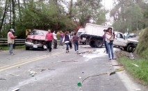 ACCIDENTE TOTOLAPA 3
