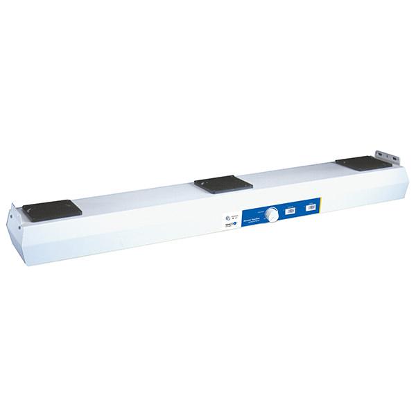 Simco Ion™ Aerostat Guardian Overhead ESD Ionizer