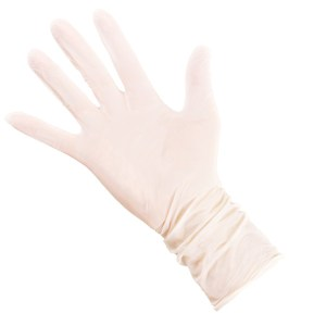 Buy Cleanroom Gloves
