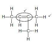 PHYSICAL SCIENCES CHEMISTRY PAPER 2 GRADE 12 MEMORANDUM
