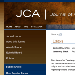 bp-journal-sites-feature-img